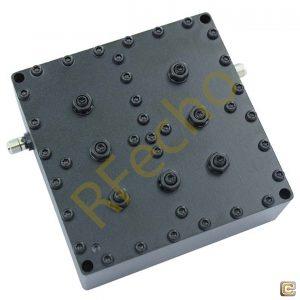 Cavity Band Pass OBP-1200-20