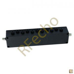 Cavity Band Pass OBP-2535-50