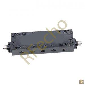 Cavity Band Pass OBP-2856-40