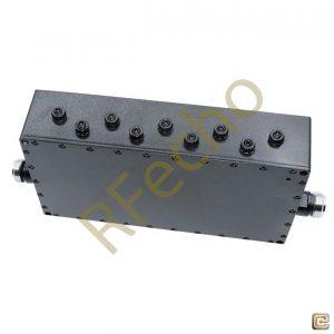 Cavity Band Pass OBP-401.5-3