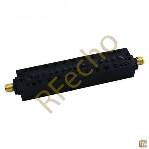 Cavity Band Pass OBP-4750-500