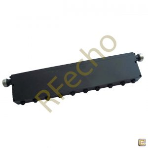 Cavity Band Rejection Filter OBR-1960-60