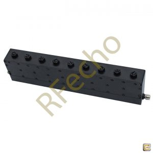 Cavity Band Rejection Filter OBR-1995-30