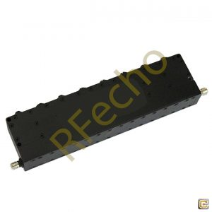 Cavity Band Rejection Filter OBR-2410-20