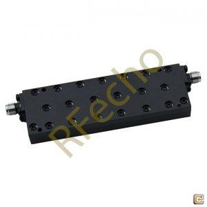 Low Pass Filter OLP-1000