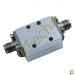 Low Pass Filter OLP-13000