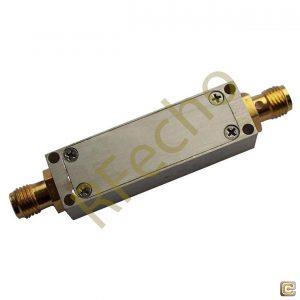 Low Pass Filter OLP-1400