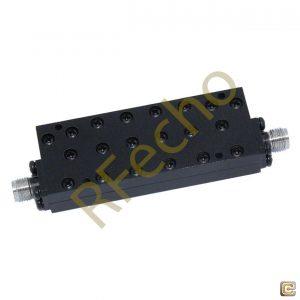 Low Pass Filter OLP-2000