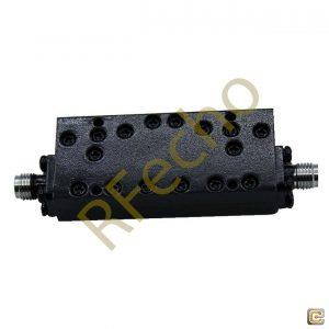 Low Pass Filter OLP-2750