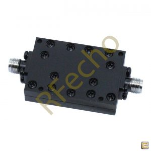 Low Pass Filter OLP-4500-A